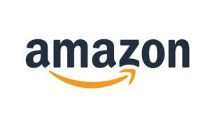 U-NEXT 無料トライアル クレカなし Amazon決済