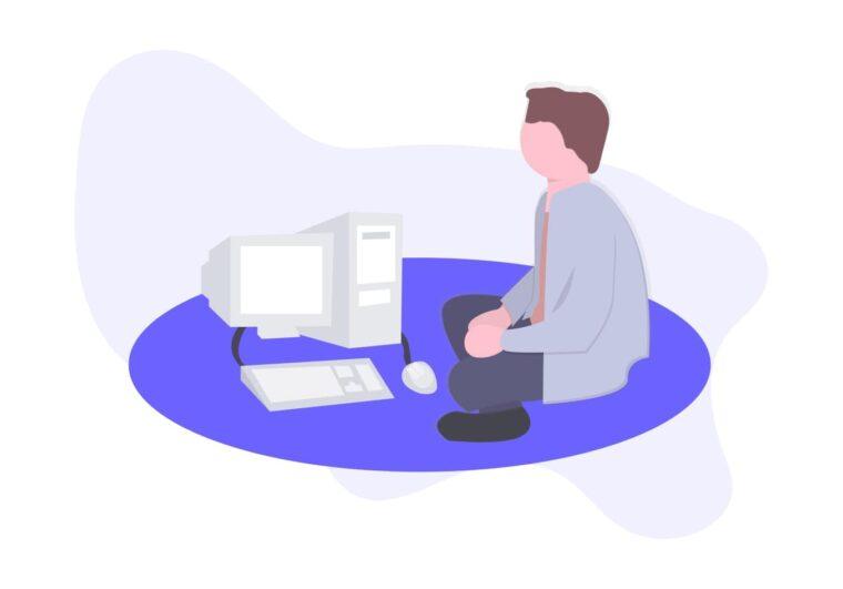 U-NEXT無料トライアルの『解約方法と注意点』