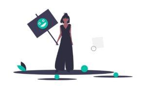 Huluに有料コンテンツが増えるデメリット