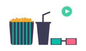 Huluを倍速再生するたった1つの方法