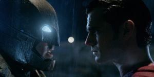 「バットマンvsスーパーマン」の無料フル動画を視聴する方法
