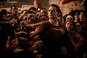 「バットマンvsスーパーマン」の無料フル動画を視聴する方法まとめ