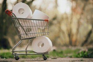学生限定『日用品・サプリの定期便15%OFFで買える』