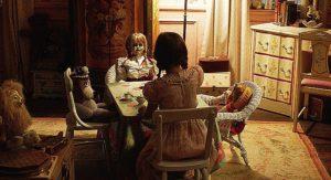 """『アナベル 死霊人形の誕生』の無料動画を視聴するなら """"U-NEXT"""" を選ぶべき理由"""