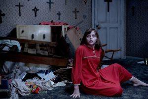 『アナベル/死霊館』シリーズを見る順番は「公開順」がおすすめな理由