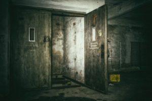 『死霊館3』続編のストーリーはアメリカで有名な事件