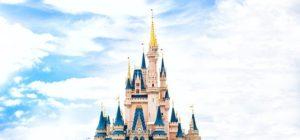 Disney+(ディズニープラス)は今一番アツい動画配信サービス