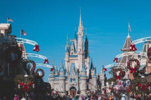 まとめ:Disney+(ディズニープラス)には入るべきか
