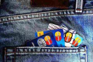 登録・入会に必要なもの②:支払い方法