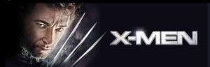 マーベル作品だけど大人の事情でMCUではない『X-MEN』