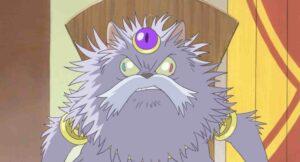 「猫の恩返し」の動画を違法サイト(anitube,pandora TV,Dailymotion,miomio)で無料視聴するのは危険!